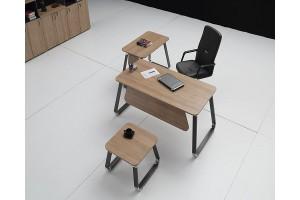 Ck-Ofis Mobilyaları